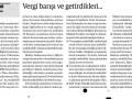 dc3bcnya-gazetesi-vergi-baric59fi-ve-getirdikleri