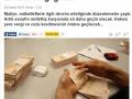 gazete-vatan-esnafa-vergi-gc3bccc3bc