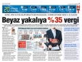 haber_01cut-24-12-20131