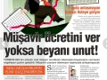 haber_02-26-10-20131