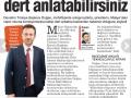 haber_03-7-10-20131