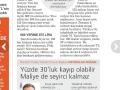 haber_05-9-9-20131