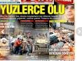 haber_06-15-08-20131