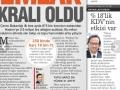 haber_07-17-07-20131