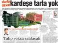 haber_08-10-6-20131