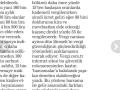 haber_09-30-5-20131