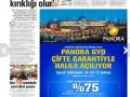 haber_10-16-5-20131