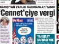 haber_11-18-04-20131