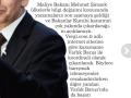 haber_12-18-4-20131