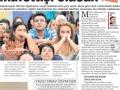 haber_13-13-4-20131