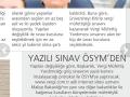 haber_14-13-4-20131