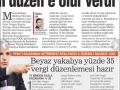 haber_15-28-5-20131