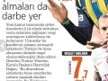 haber_16-31-5-20131
