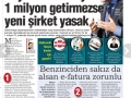 haber_17-18-3-20131
