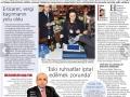 haber_18-2-3-20131
