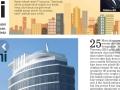 haber_19-2-3-20131