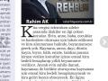 haber_19detay-2-3-20131