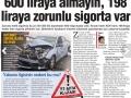 haber_20-18-2-20131