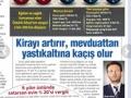haber_21-21-1-20131
