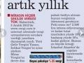 haber_22-21-1-20131