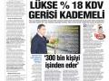 haber_23-25-12-20121