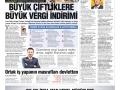 haber_24-24-12-20121