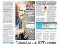 haber_25-3-12-20121