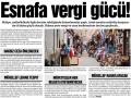 oluc59fum_esnafa-vergi-gc3bccc3bc