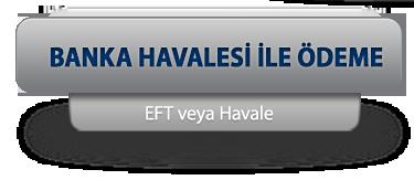 BankaHavale-