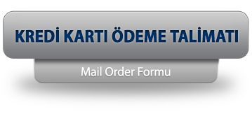 Mail-Order