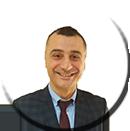 Mustafa Yazıcı