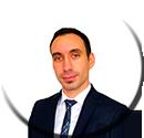 Nail Bora Şipkayabakan