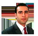 Yıldırım Ercan