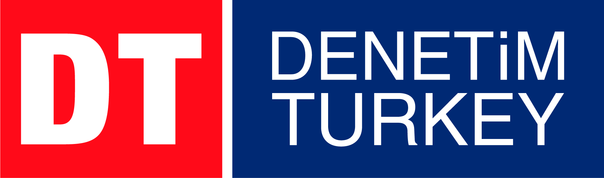 DT | DENETİM TURKEY