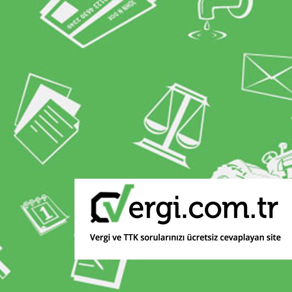 vergi.com.tr