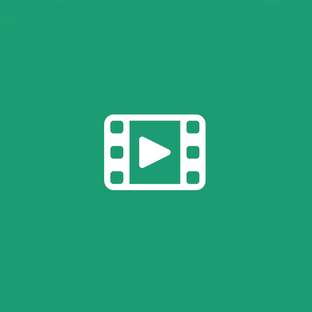 Eğitici Videolar